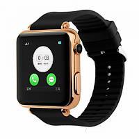 Часы Skmei Smart Watch 1152 Rose Gold