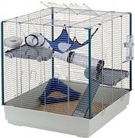Ferplast FURET XL Клетка для крыс и хорьков