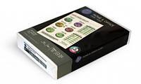 Офисная бумага А4 80г/м2 500 лист. HP Home&Offise