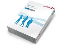 Офисная бумага А4 80г/м2 500 лист. Xerox Business