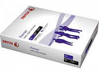 Офисная бумага А4 80г/м2 500 лист. Xerox Premier