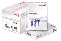 Офисная бумага А3 80г/м2 500 лист. Xerox Premier