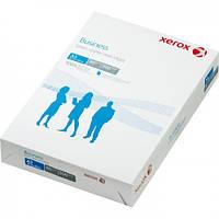 Офисная бумага А3 80г/м2 500 лист. Xerox Business