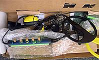 Бу подводный металлоискатель Minelab Excalibur II 1000