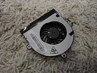 Кулер для eMachines e642