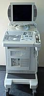 Ультразвуковой аппарат Hitachi ALOKA SSD 1700 Ultrasonograf