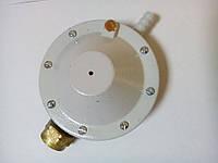 Редуктор газовый РДГС-1-1.2