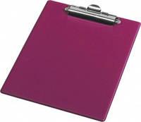 Клипборд - папка А5, PVC 0314-0005