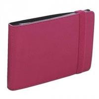 Визитница карманная на резинке 20 шт. Vivella O51615