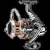Катушка Cormoran Pitcor 5PiF 5500