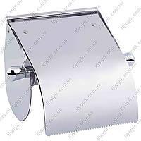 Настенный держатель для т/бумаги Potato Р301