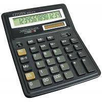 Калькулятор SDC-414  14розр.