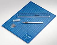 Набор для резки бумаги, Dahle 5010512