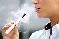Электронные сигареты и их влияние на Ваше здоровье