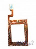 Шлейф для LG U8180 межплатный Original