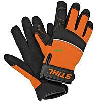 Перчатки STIHL