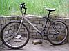 Горный велик 26 Viper Kellys Shimano - Фото