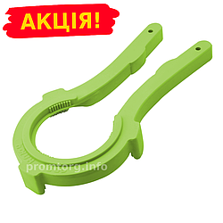 Ключ-съемник для крышек Twist-off