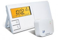 Терморегуляторы и автоматика для котлов