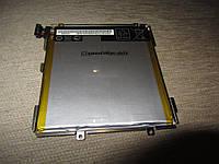 Аккумулятор для asus ME571K, Nexus 7 2013