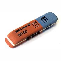 Ластик комбинированный BlueStar,6521/60 KOH-I-NOOR