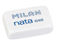 Ластик  NATA 648, MILAN ml.648