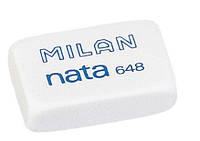 Ластик  NATA 648, MILAN ml.648