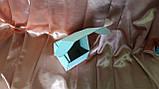 Коробка з мікрогофрокартону 110*110*110 (38), фото 2