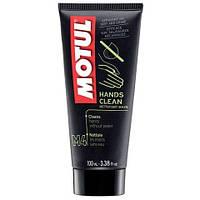 Крем для рук Motul M4 Hands Clean 100мл