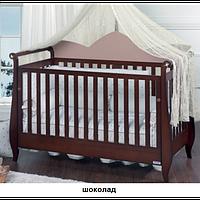 Кровать Micuna ANASTASIA