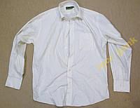 Рубашка MARKS&SPENCER, 39-40, КАК НОВАЯ!