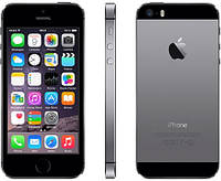 IPHONE 5S PRO+  Android 4.2.2.  8 Мп, 8 Гб, 6 ядер., фото 1