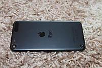 Корпус для ipod touch 5 черный