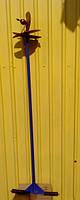 Бур Садовый с двумя насадками 150 мм и 200 мм