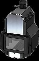 Отопительно-варочная печь Сварог М03