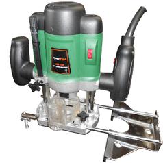 Фрезер Протон ФМ-1400 (1.4 кВт)