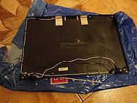 Крышка матрицы для hp4510s 4515
