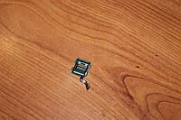 Samsung i8190 s3 mini шлейф карты памяти ORIGINAL