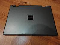Крышка матрицы Fujitsu siemens V5515, V5535, V5555