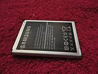 Оригинальный аккумулятор для samsung note 2 n7100