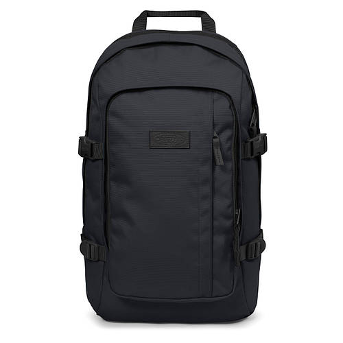 Классический рюкзак 29 л. Evanz Eastpak EK22107I черный