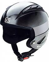 Шлем DSRH-444 XS (53-54)