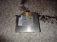 Dvd привод для acer tm 2410
