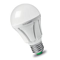 LED лампы А65, А60, А50