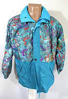 Куртка-дождевик спортивная K WAY , S