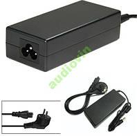 Блок питания  UKC Samsung 19V 4.74A 5.5*3.0+кабель