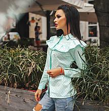 Женская рубашка , фото 2
