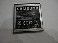 Аккумулятор оригинал Samsung i9000 i9001