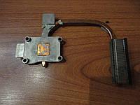 Охлаждение для lenovo g550 555