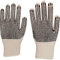 Перчатки NITRAS 6010